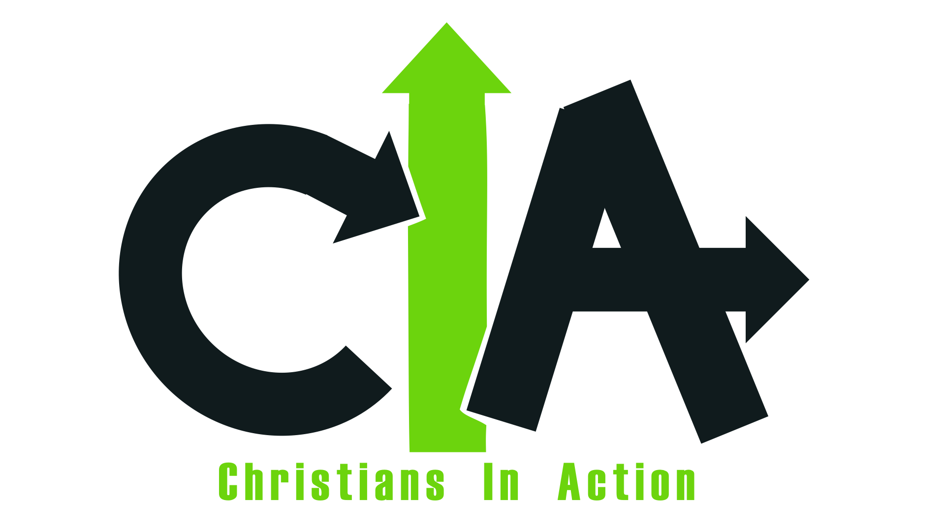 church youth logos - photo #18
